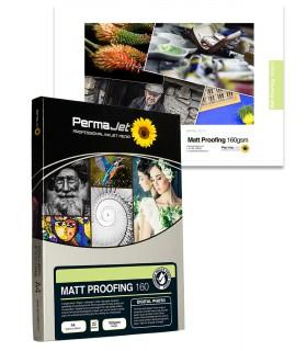 Caja A3 de 150 hojas - Doble cara Matt Proofing (160gsm)