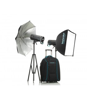 Siros 400 L Outdoor Kit 2 WiFi / RFS 2 Siros L Outdoor Kits 2 - The extended equipment for demanding tasks and more