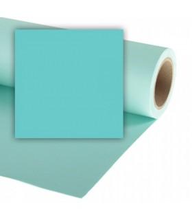 Fondo color Larkspur tamaño 2,72 x 11m