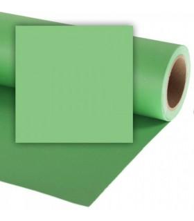 Fondo color summer green 59 tamaño 2,72 x 11m