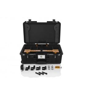Lite Ultra Kit con DigiShade Universal (Apple 15)