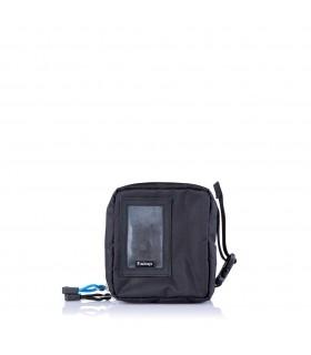 Accessory Pouch S (negro)