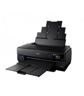 Impresora Epson SureColor SC-P800 EMEA