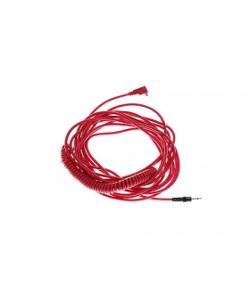 synchronous cable 5 m (16.4 ft)