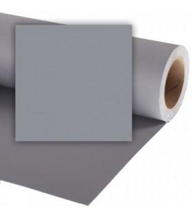 Fondo color mineral grey tamaño 2,72 x 11m