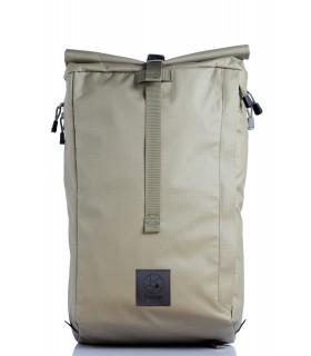 Urban Series - Courier Bag - Dalston (Aloe)