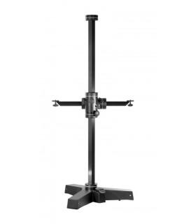DSS GAMMA studio stand, standard, shock absorber incl.