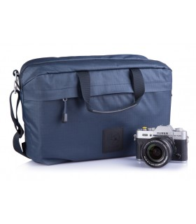 Urban Series - Shoulder Bag -  Florentin (Navy)
