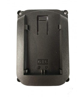 Soporte para batería CANON LP-E6