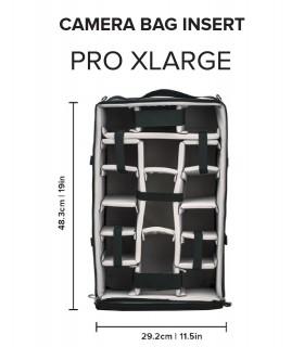 ICU - XL- Pro