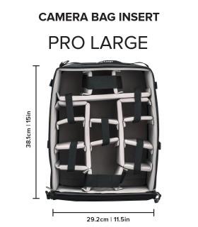 ICU - Large - Pro