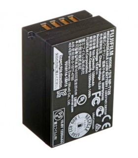 FUJIFILM Batería NP-T125 para GFX 100 Mpx