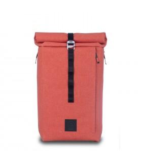 Serie Dyota - Dyota 20 (Roobios Tea / naranja/rojo)