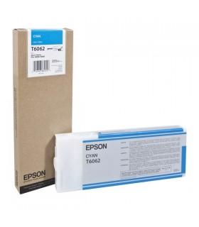 Epson GF Stylus Pro 4880/4800 Cartucho Amarillo