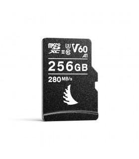 AV PRO microSD 256 GB V60   1 PACK
