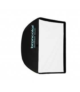 Softbox 60 x 60 (cm (2 x 2 ft))