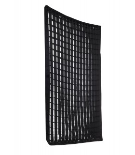 light grid 40° for Softbox 35 x 60 (1.1 x 2 ft)