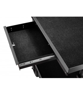 Large Bottom Drawer ? APOLLO 40/52 & RA/ECHO 36/48 only