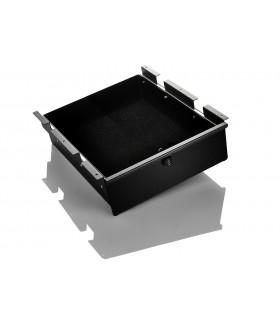 XL Bottom Drawer ? APOLLO 52 & RA/ECHO 48 only