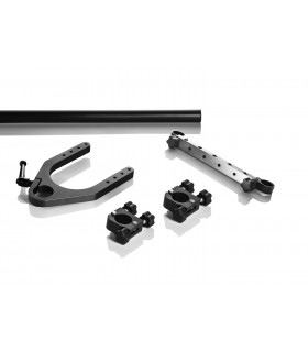 Camera Mount System Scout 31 (No Plate)