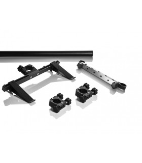 Tripod System for the Scout 31