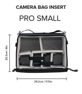 ICU - Small - Pro
