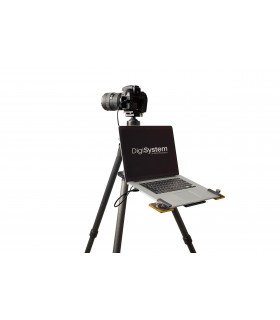 DigiBracket (Tripod Mount)
