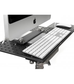 DigiBar (iMac Bracket for DigiPlate)