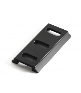 Arca Swiss Style Quick Release Plate