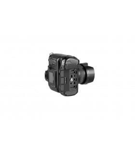 DigiCamera Plate