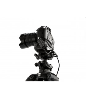 DigiCamera Plate with Arca Swiss Style Tripod Plate