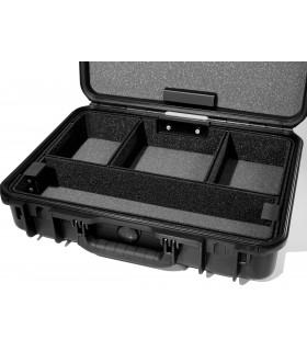 DigiCase Compact Case Organizer