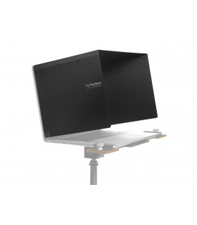 DigiShade Universal for all 15 Apple laptops