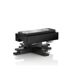 DigiMacPro Mount (no web link)