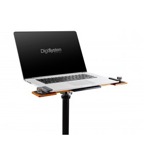 DigiClamps - Laptop Universal