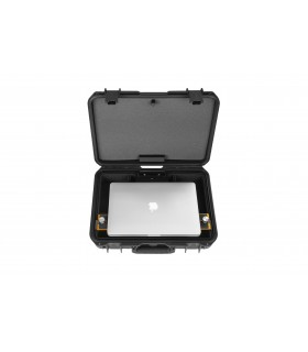 DigiCase Compact (New Product) with Case Organizer