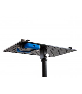 Lite DigiTech Kit with DigiShade Universal for Apple 13?