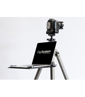 Pro Kit with DigiBracket (for suspending on tripod legs)
