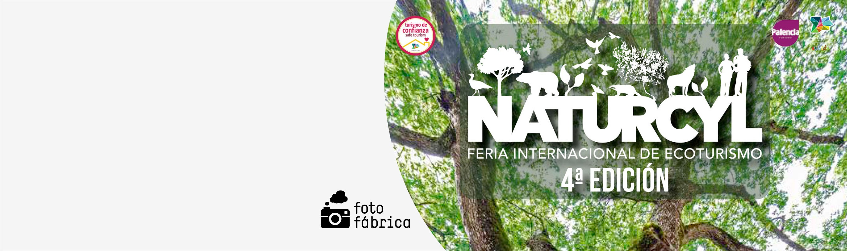 Naturcyl Feria 2021